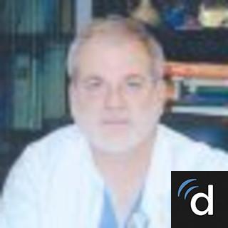 Richard Weiner, MD