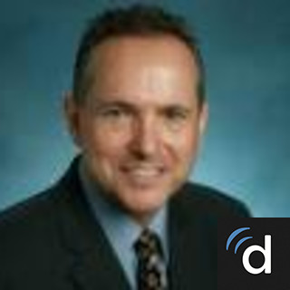 George Teitelbaum, MD