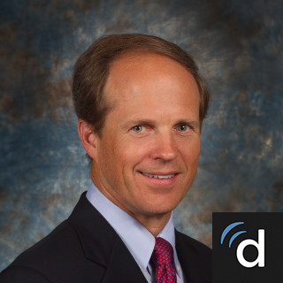 Dr Kevin Cragun Cardiologist In Mankato Mn Us News