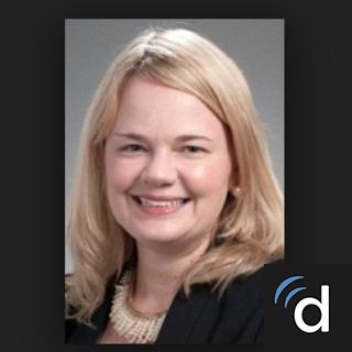 Jennifer Jolley, MD