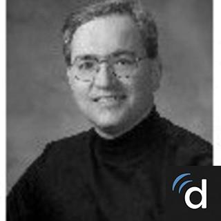 Joseph Yohn, MD