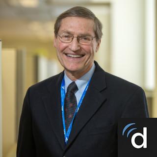 Alan Kliger, MD