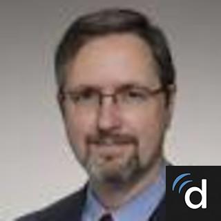 Frank Sellke, MD