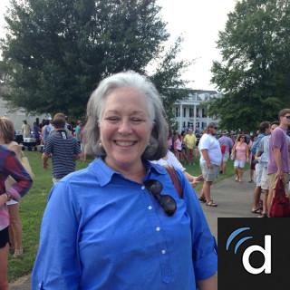 Byers Used Cars >> Dr. Anne Byars, Pediatrician in Birmingham, AL | US News ...
