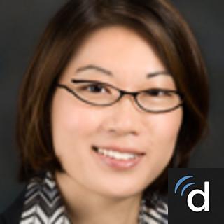Yi-Qian You, MD
