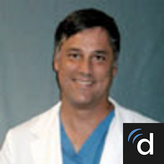 Peter Richman, MD