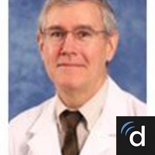 Thomas Ulbright, MD