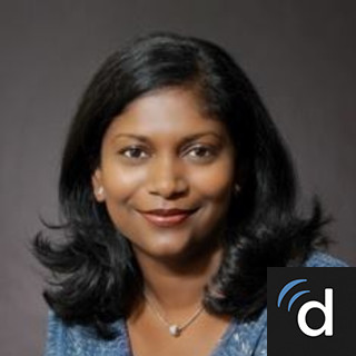 Dr Angela Xavier Internist In Warren Mi Us News Doctors