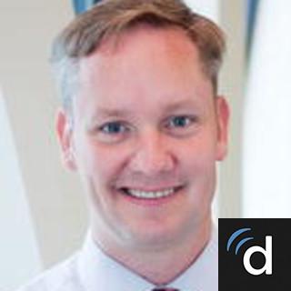 David Singer, MD