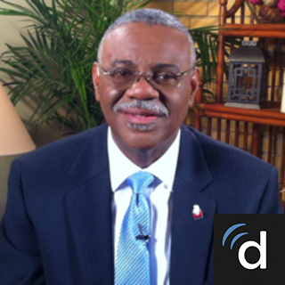 Dr Eugene Wright Internist In Charlotte Nc Us News