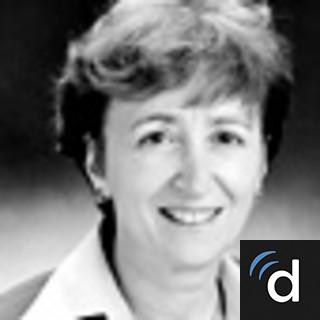 Josephine Elia, MD
