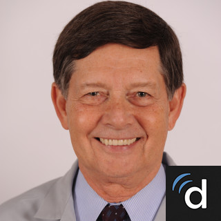 Dr. <b>William Arnold</b> is a rheumatologist in Skokie, Illinois and is affiliated ... - afe9wigxbx2lezwnvi48