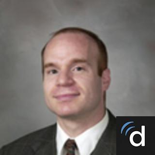 Douglas Adler, MD