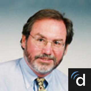 Charles Dunton, MD