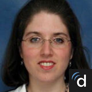 Jodi Hoffman, MD