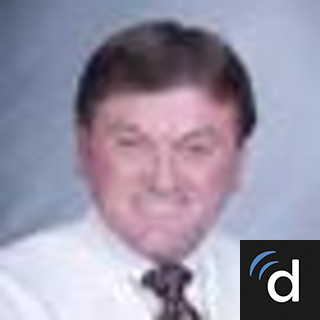 Dr. <b>Terry French</b> is a family medicine doctor in Meridian, Mississippi and is <b>...</b> - ihx3iztczizvogwlfpxu