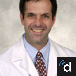 Joseph Straton, MD