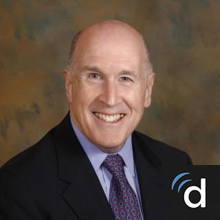 David Bickers, MD