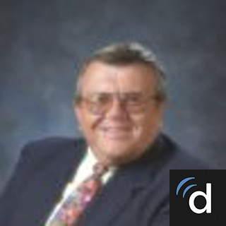 Edward Kosnik, MD