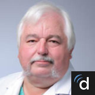 Eugene Grossi, MD