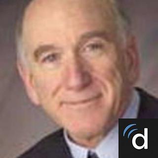 Walter Kaye, MD