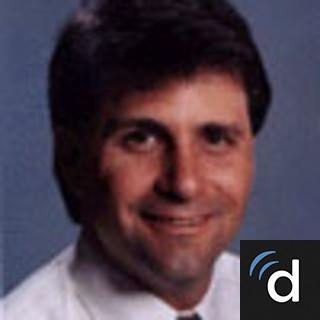 Thomas Agresta, MD