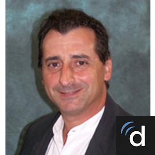 Dr Cohen Delray Beach