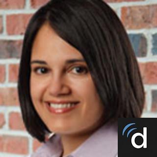 Dr Jessica Yoon Dermatologist In Albuquerque Nm Us