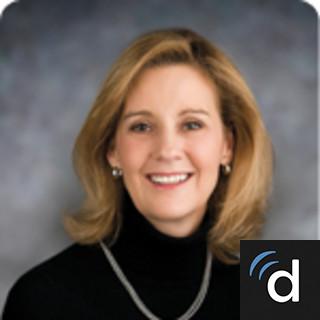 Dr. <b>Shirley Huerter</b> MD - v6gofafgmrgpyoobylqw