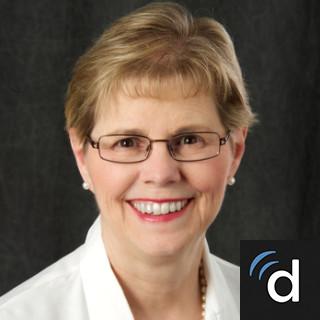Dianne Atkins, MD
