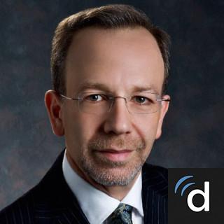 Sander Dubovy, MD