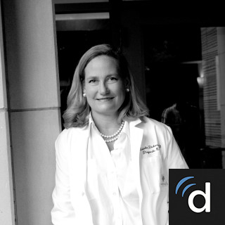Dr. Cristin Dickerson is a radiologist in Houston, Texas. She received her  medical degree from University of Texas Medical School and has been in  practice ...