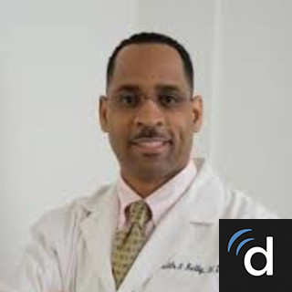 Dr. Keith Kelly MD - ckuf7xqbli4n4sc7tlhv