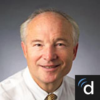 Michael Kovalchik, MD