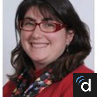 Helaine Bertsch, MD