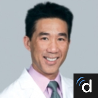 Dr. Ronald McCowan, Internist in Irvine, CA | US News Doctors