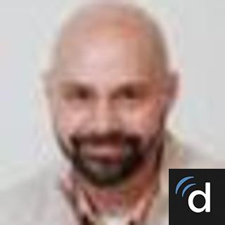 Michael Arnett