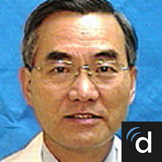 Timothy Jung, MD
