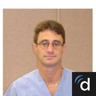 Dr Elvis Grandic Md Boynton Beach Fl