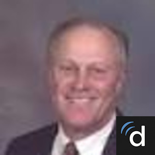 Dr Paul Figge Jr Md Davenport Ia Obstetrics