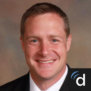 Dr james leonard do la porte in emergency medicine for Laporte county state of emergency