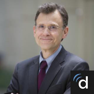 Robert Birnbaum, MD