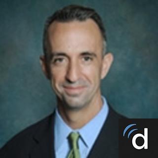 Used Cars In Nj >> Dr. Gerardo Goldberger, Orthopedic Surgeon in Freehold, NJ ...