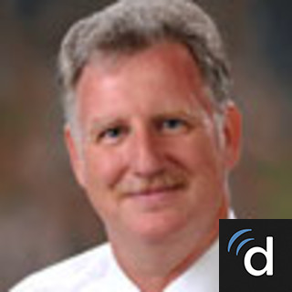 Dr Jeffrey Brown Family Medicine Doctor In Richfield Ut