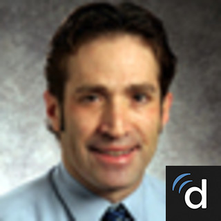 Lee Stone, MD