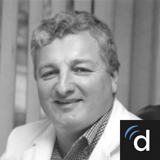 Daniel Scoppetta, MD, General Surgery, Bristol, CT, Bristol Hospital