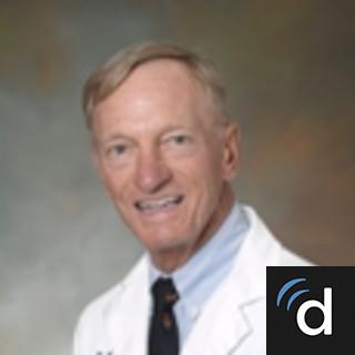 William Boben Jr., MD