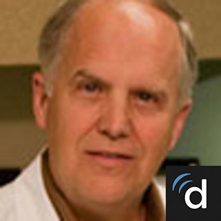 Dr. Donald Jansen, Cardiologist in Atlanta, GA | US News ...