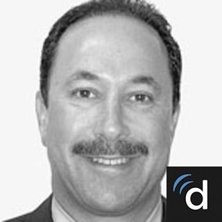 Mark Zaontz, MD