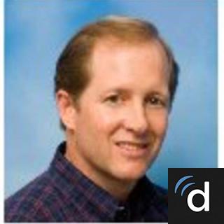Dr. Edward A. Brantz - San Diego, CA - Family Doctor ...